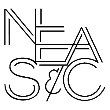 neasc logoedited