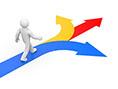 career-path-clipart11.jpg